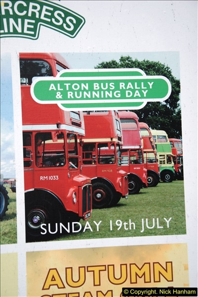 2015-07-19 Alton, Hampshire (Mid Hants Railway). (5)005