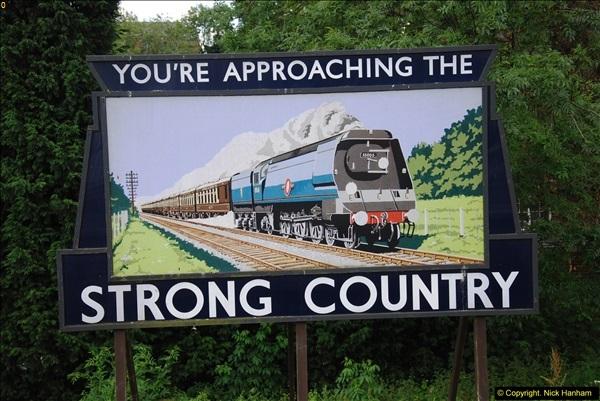 2015-07-19 Alton, Hampshire (Mid Hants Railway). (6)006