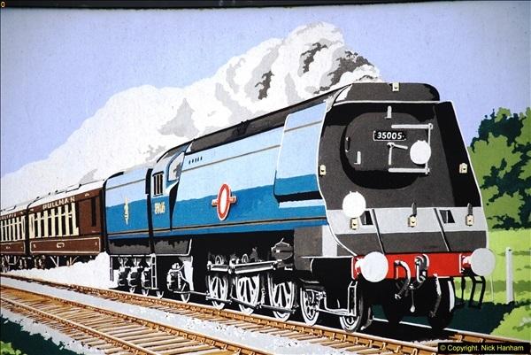 2015-07-19 Alton, Hampshire (Mid Hants Railway). (7)007
