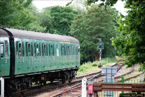 2015-07-19 Alton, Hampshire (Mid Hants Railway). (19)019