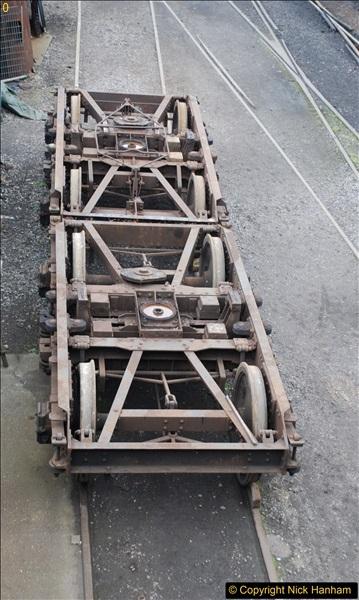 2017-09-20 Mid Hants Railway.  (17)086