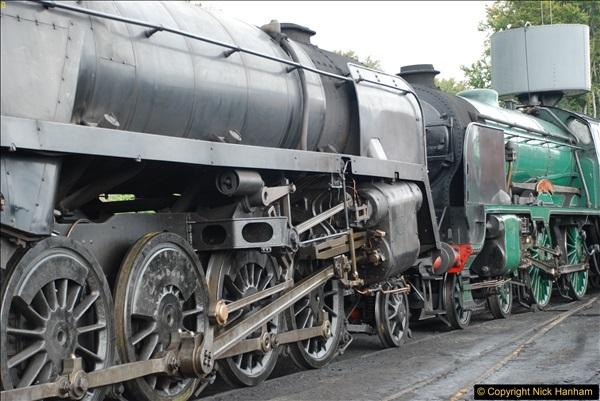 2017-09-20 Mid Hants Railway.  (31)100