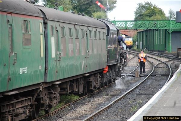 2017-09-20 Mid Hants Railway.  (43)112