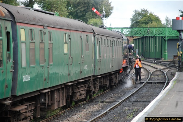 2017-09-20 Mid Hants Railway.  (44)113