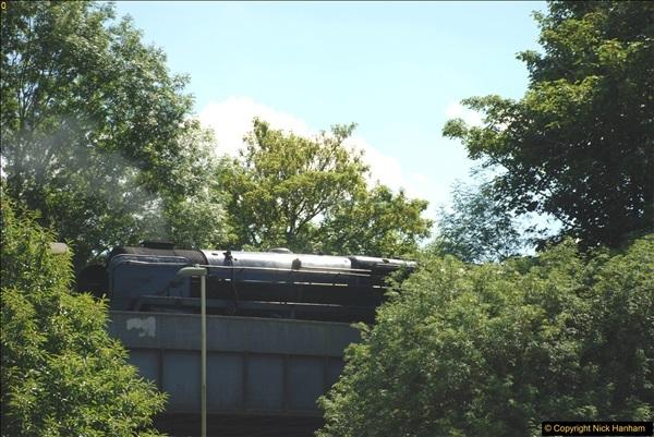 2018-07-15 The Mid Hants Railway's 9F at Alton.149