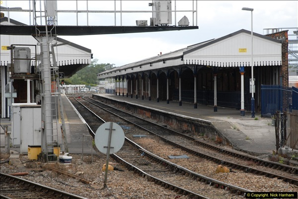 2015-08-01 Salisbury, Wiltshire.  (54)054