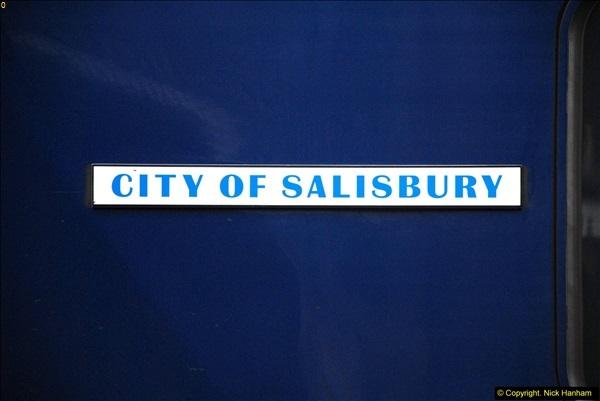2015-08-01 Salisbury, Wiltshire.  (98)098