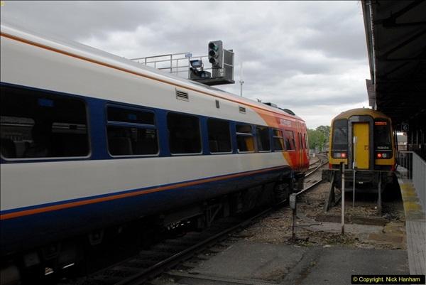 2015-08-01 Salisbury, Wiltshire.  (118)118