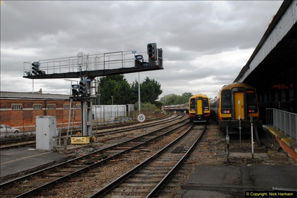 2015-08-01 Salisbury, Wiltshire.  (119)119