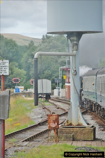 2016-08-05 At the East Lancashire Railway.  (46)046