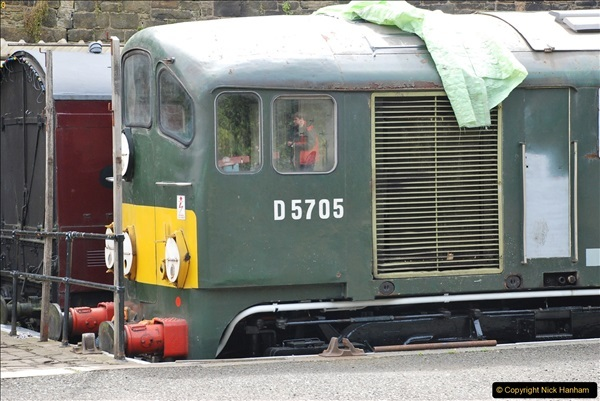 2016-08-05 At the East Lancashire Railway.  (123)123