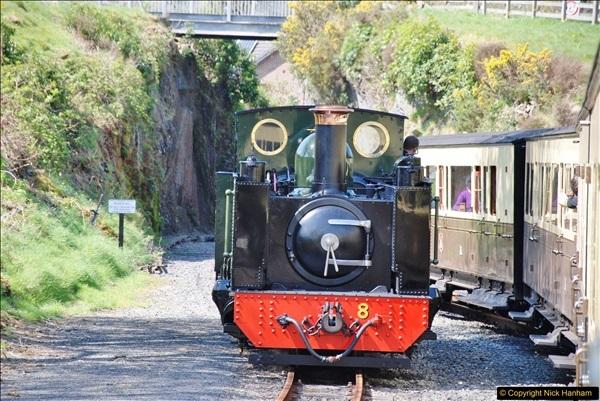 2017-05-03 Vale of Rheidol Railway. (32)032