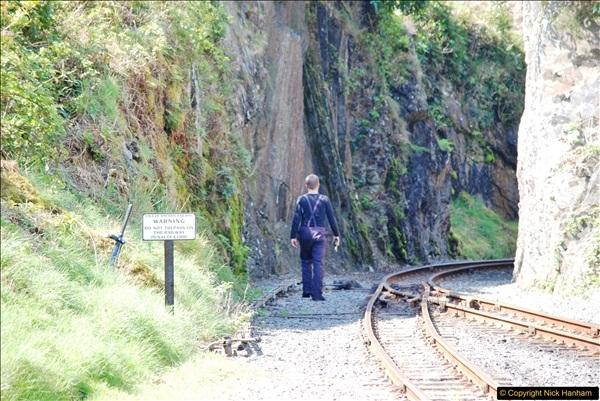 2017-05-03 Vale of Rheidol Railway. (33)033