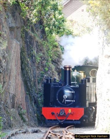 2017-05-03 Vale of Rheidol Railway. (36)036