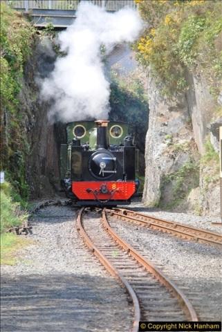 2017-05-03 Vale of Rheidol Railway. (38)038