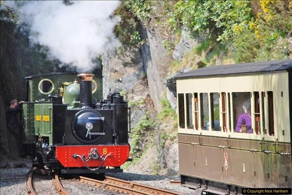 2017-05-03 Vale of Rheidol Railway. (39)039
