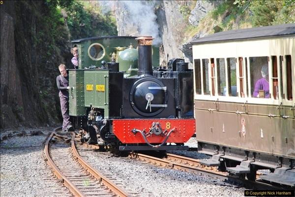2017-05-03 Vale of Rheidol Railway. (40)040
