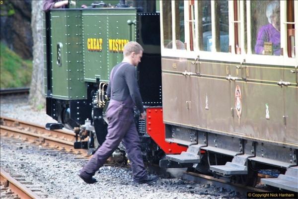 2017-05-03 Vale of Rheidol Railway. (41)041