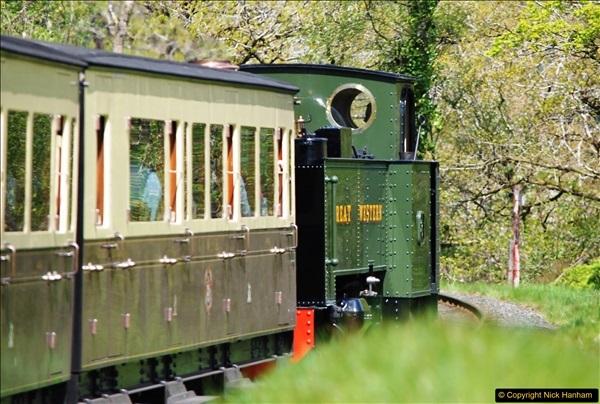 2017-05-03 Vale of Rheidol Railway. (47)047