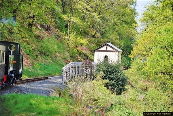 2017-05-03 Vale of Rheidol Railway. (58)058