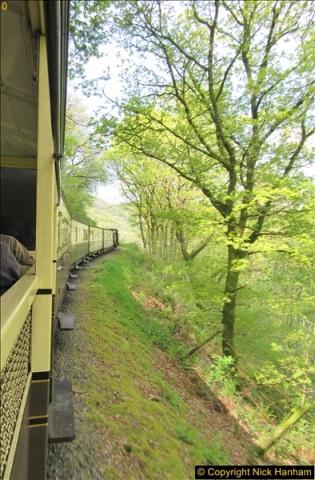 2017-05-03 Vale of Rheidol Railway. (62)062