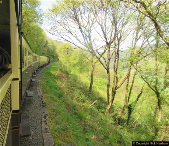2017-05-03 Vale of Rheidol Railway. (64)064