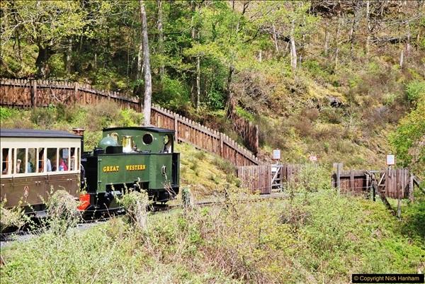 2017-05-03 Vale of Rheidol Railway. (65)065