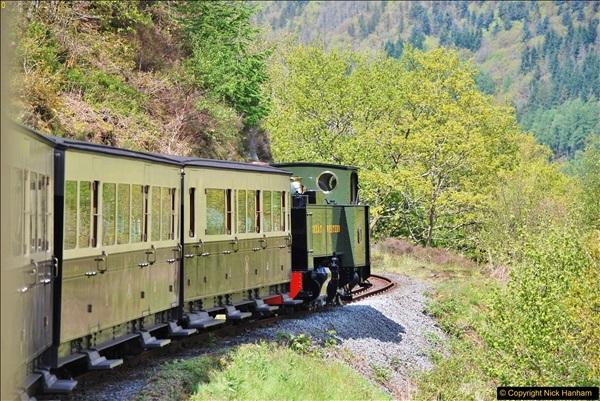 2017-05-03 Vale of Rheidol Railway. (67)067