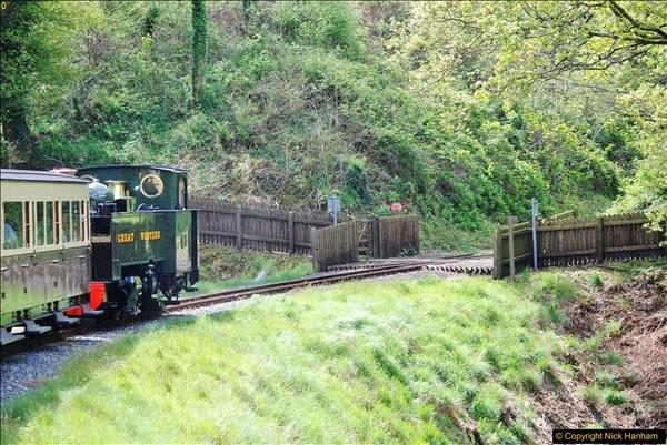 2017-05-03 Vale of Rheidol Railway. (68)068