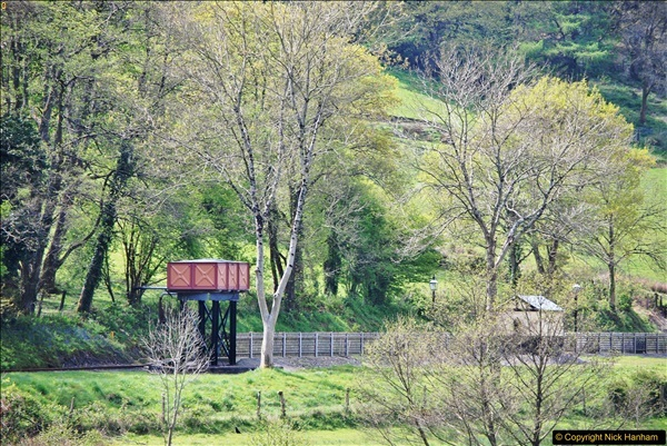 2017-05-03 Vale of Rheidol Railway. (80)080