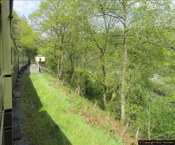 2017-05-03 Vale of Rheidol Railway. (85)085