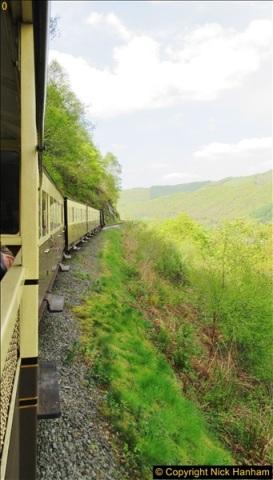 2017-05-03 Vale of Rheidol Railway. (89)089