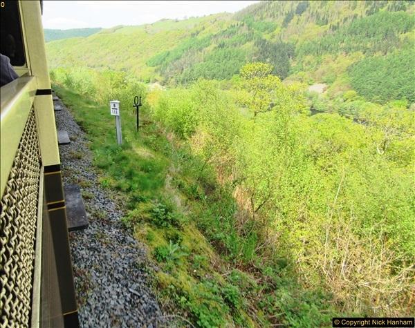 2017-05-03 Vale of Rheidol Railway. (90)090