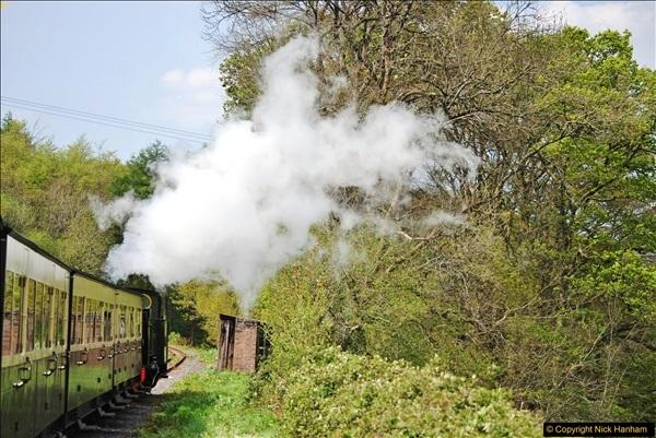 2017-05-03 Vale of Rheidol Railway. (95)095