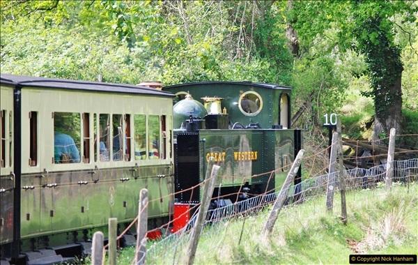 2017-05-03 Vale of Rheidol Railway. (96)096