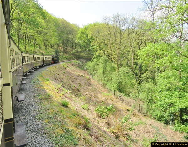 2017-05-03 Vale of Rheidol Railway. (98)098