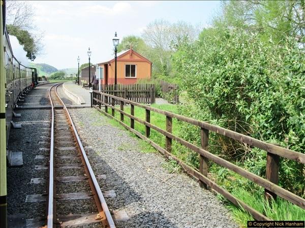 2017-05-03 Vale of Rheidol Railway. (107)107