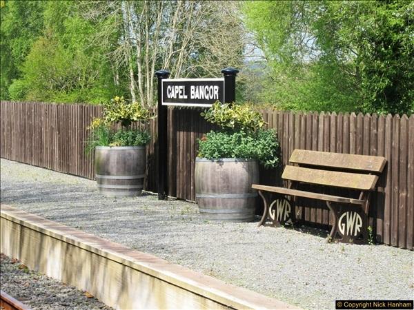 2017-05-03 Vale of Rheidol Railway. (110)110