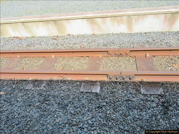 2017-05-03 Vale of Rheidol Railway. (111)111