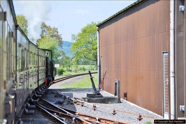 2017-05-03 Vale of Rheidol Railway. (113)113