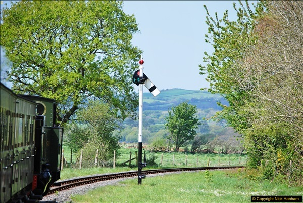 2017-05-03 Vale of Rheidol Railway. (114)114
