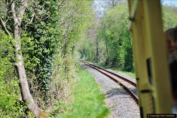 2017-05-03 Vale of Rheidol Railway. (115)115