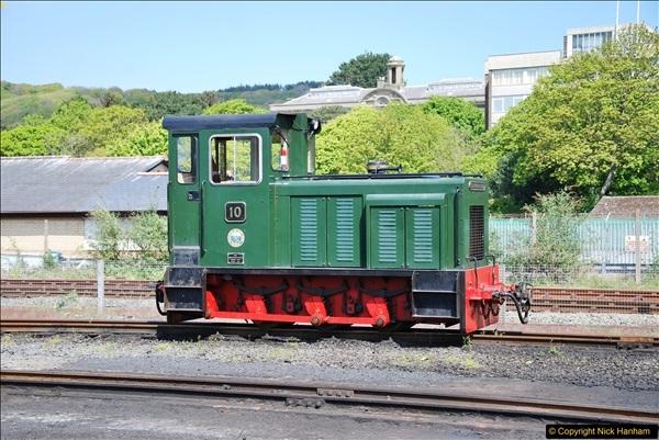 2017-05-03 Vale of Rheidol Railway. (130)130