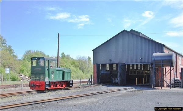 2017-05-03 Vale of Rheidol Railway. (131)131