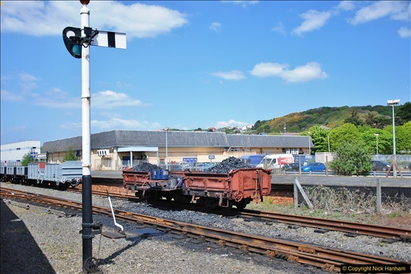 2017-05-03 Vale of Rheidol Railway. (132)132