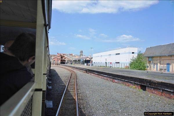 2017-05-03 Vale of Rheidol Railway. (136)136