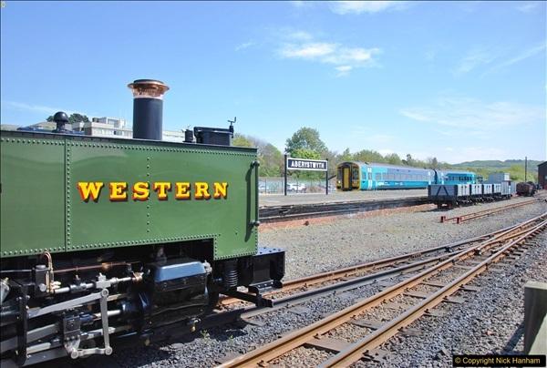 2017-05-03 Vale of Rheidol Railway. (145)145