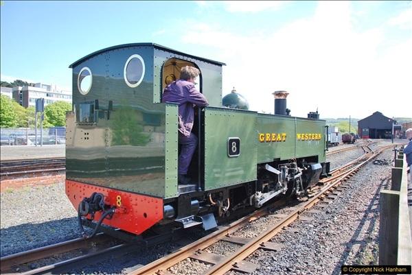 2017-05-03 Vale of Rheidol Railway. (148)148