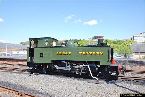 2017-05-03 Vale of Rheidol Railway. (151)151