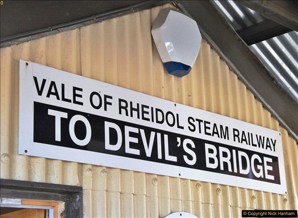 2017-05-03 Vale of Rheidol Railway. (152)152